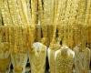 В Дубае изготовят золотую цепочку длиной до 8 км
