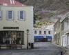Остров Святой Елены в ожидании туристического бума