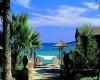 Коста дель Соль – лучший курорт Европы