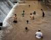 Число погибших из-за аномальной жары в Пакистане достигло 148 человек
