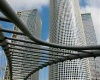 """Тель-Авив признан самым """"умным городом"""" в мире"""