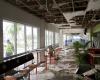 Тропический циклон Пэм привел к многочисленным жертвам в Вануату
