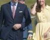 Франция стремится привлечь больше британских туристов
