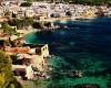 Иностранные туристы приезжают в Испанию в рекордных количествах