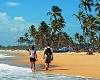 Штат Гоа в Индии награжден за организацию туризма