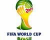 Наводнение в Южной Бразилии в преддверии чемпионата мира по футболу