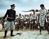 Фильмы помогают развиваться туризму