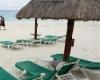 Индия будет развивать оздоровительный туризм до 2017 года