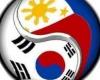8 погибших в страшном ДТП на юге Филиппин