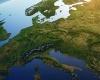 Европейские страны  признаны лучшими для комфортной жизни