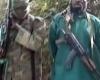 В Нигерии убиты 59 школьников в возрасте от 11 до 18 лет