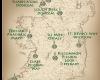 В день пилигрима в Ирландии исследуют средневековые маршруты паломников
