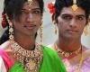 В Индии официально признали третий пол
