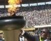 В Зимбабве все готово для празднования Дня независимости