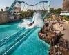 Тематические парки Германии вновь открылись для нового сезона