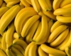 В Германии обнаружили 265 фунтов кокаина среди бананов