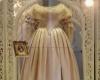 История свадебной моды в музее V & A в Лондоне