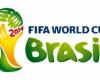 Рио ожидает 600 000 туристов на  Чемпионат мира по футболу 2014