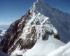 В Гималаях погибли российские альпинисты