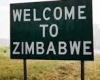 Зимбабве продает необработанные алмазы