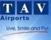 """Аэропорт """"Ататюрк"""" занимает третье место в Европе"""