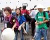 Скачок числа роста туристов во Вьетнаме