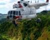 Туры на вертолете для обзора Пхонг Нха-Ке Банг