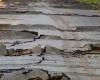 В столице Мексики произошло землетрясение магнитудой 6.4