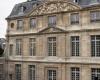 В Париже вновь откроют музей Пабло Пикассо
