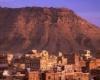 Йеменский остров является одним из крупнейших туристических направлений