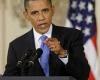 Обама стремится привлечь больше туристов из-за рубежа