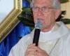 Бразильский епископ поддерживает однополые связи