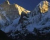 Индийская альпинистка, покорившая Эверест, пропала без вести