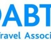 ABTA призывает футбольных болельщиков с осторожностью относиться к мошенникам при бронировании поездки в Бразилию