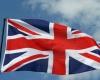 МИД Великобритании предупреждает…