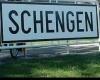 Для поездки в Шенгенскую зону на 15 дней виза будет не нужна