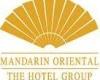 Восточные оздоровительные программы в отеле Mandarin Oriental, Париж