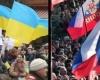 После референдума в Крыму Запад готовит санкции против России