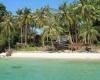 Наслаждайтесь водными видами спорта  на новом курорте Сейшельских островов