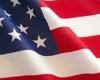 Увеличивается число поездок за границу граждан США