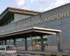 Филиппины модернизируют 12 аэропортов