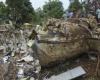 18 погибших в авиакатастрофе в Непале