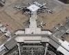 Аэропорт Мельбурна опубликовал отчеты за январь