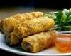 В Праге началась Неделя Азиатской кухни