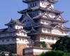 Япония ожидает  в этом году большее число китайских туристов
