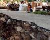 Ученые предупреждают о более сильных землетрясениях на севере Чили в ближайшие пять лет