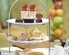 London Hilton Park предлагает гостям насладиться шоколадными пасхальными каникулами
