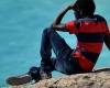 Итальянцы спасли 730 мигрантов в переполненных лодках у берегов  Сицилии