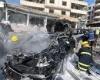 Два взрыва на Северо-востоке Нигерии: огромное количество жертв
