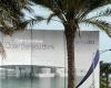 Музей Гуггенхайма представит коллекцию в Абу-Даби